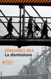 eBook - La Dismissione - EPUB