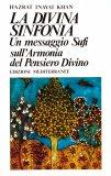 eBook - La Divina Sinfonia - EPUB