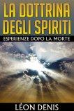 eBook - La Dottrina degli Spiriti