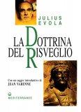 eBook - La Dottrina del Risveglio - PDF