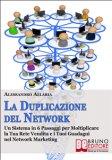 eBook - La Duplicazione del Network