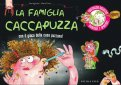 eBook - La Famiglia Caccapuzza - PDF