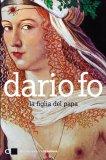 eBook - La Figlia del Papa