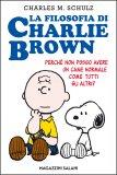 eBook - La filosofia di Charlie Brown