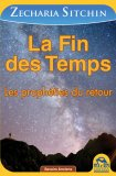 eBook - La Fin Des Temps - Epub