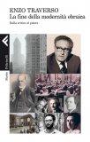 eBook - La Fine della Modernità Ebraica - EPUB