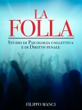 eBook - La Folla