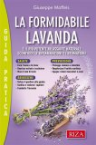 eBook - La Formidabile Lavanda - EPUB