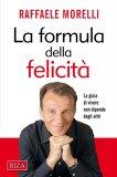 eBook - La Formula della Felicità
