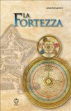 eBook - La Fortezza