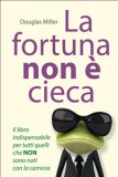 eBook - La fortuna non è cieca
