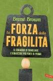 eBook - La Forza della Fragilità