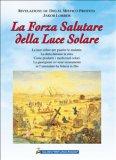 eBook - La Forza Salutare della Luce Solare