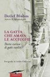 eBook - La Gatta che Amava le Acciughe