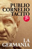 eBook - La Germania