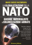 eBook - La Globalizzazione della Nato