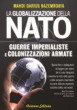 eBook - La Globalizzazione della Nato - PDF