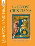 eBook - La Gnosi Cristiana