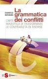eBook - La Grammatica dei Conflitti