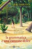 eBook - La grammatica è una Canzone dolce