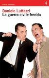 eBook - La Guerra Civile Fredda - PDF