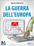 eBook - La guerra dell'europa