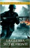 eBook - La Guerra su Tre Fronti