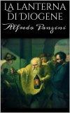 eBook - La Lanterna di Diogene