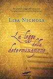 eBook - La Legge della Determinazione