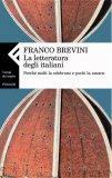 eBook - La Letteratura degli Italiani