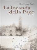 eBook - La Locanda della Pace