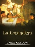 eBook - La Locandiera
