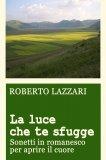 eBook - La Luce che Te Sfugge