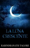 eBook - La Luna Crescente