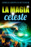 eBook - La Magia Celeste