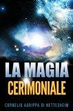 eBook - La Magia Cerimoniale