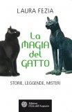 eBook - La Magia del Gatto