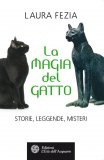 eBook - La Magia del Gatto