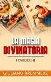 eBook - La Magia Divinatoria - I Tarocchi