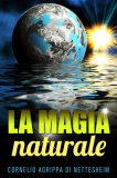 eBook - La Magia Naturale