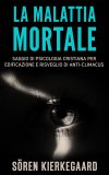 eBook - La Malattia Mortale