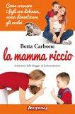 eBook - La Mamma Riccio