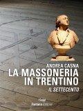 eBook - La Massoneria in Trentino