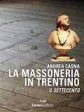 eBook - La Massoneria in Trentino