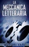 eBook - La Meccanica Letteraria