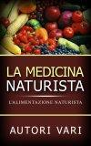 eBook - La Medicina Naturista