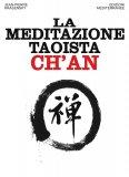 eBook - La Meditazione Taoista Ch'an - EPUB