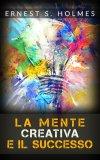 eBook - La Mente Creativa e il Successo