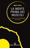 eBook - La Mente prima dei Muscoli - EPUB