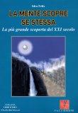 eBook - La Mente Scopre Se Stessa